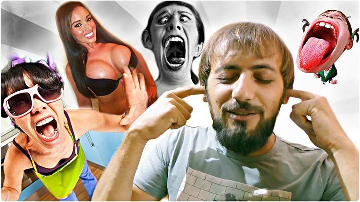 Лучшее мотивационное видео для девушек и не только Будьте мамами Семья Д...