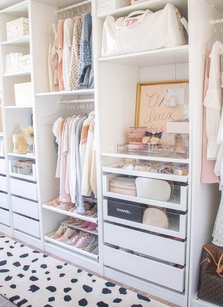 Apartment Tour Decorating small spaces, Decor, Small spaces