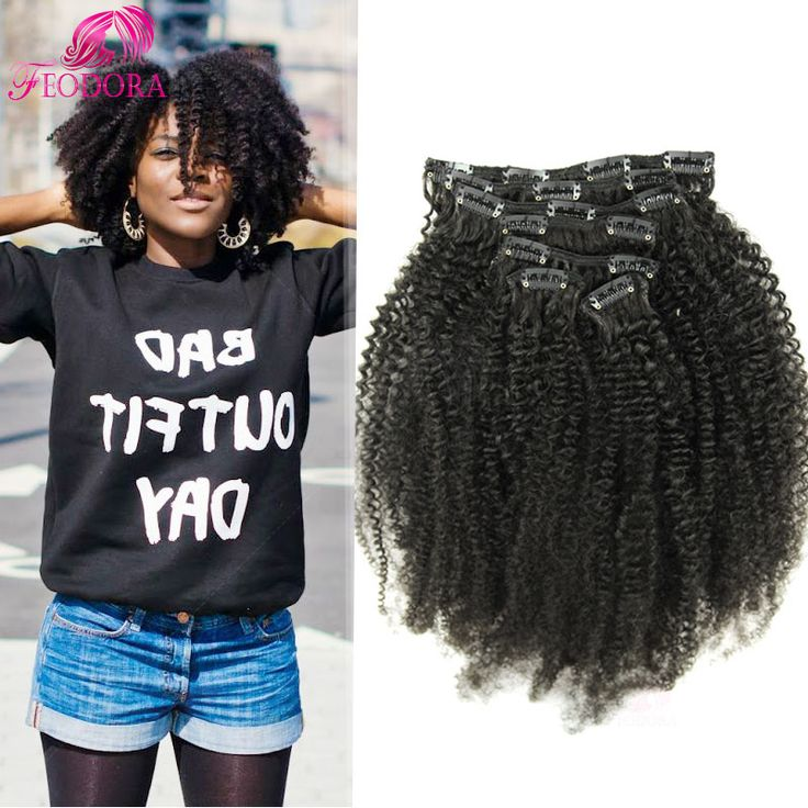 Fine 17 Best Ideas About Afro Hair Extensions On Pinterest Natural Short Hairstyles Gunalazisus