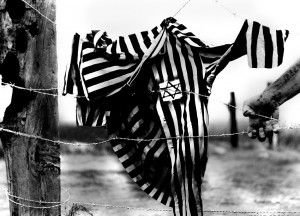 27 gennaio, Giorno della Memoria. Una riflessione sulla Shoah