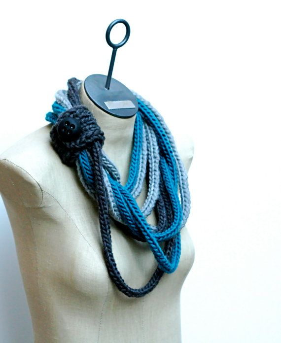 Blue... by Marlena Rakoczy on Etsy