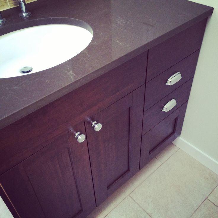 112 Best Black Dot Designs Seattle Wa Images On Pinterest Prepossessing Bathroom Remodel Seattle Design Inspiration