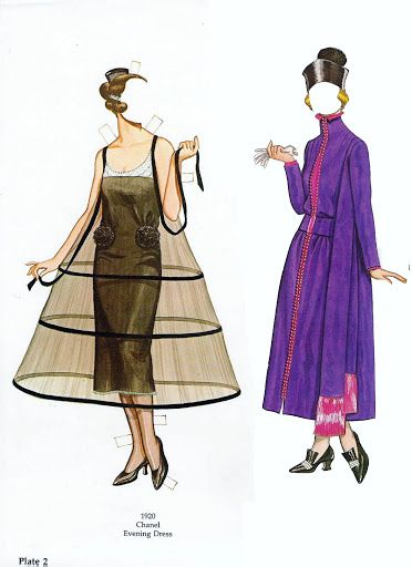 fashion in the 1920s essay American fashion in the 1920s and early 1930's essays: over 180,000 american fashion in the 1920s and early 1930's essays, american fashion in the 1920s and early 1930's term papers, american fashion in the 1920s and early 1930's research paper, book reports 184 990 essays, term and research papers available for unlimited access.