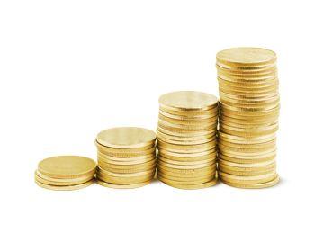 Онлайн займ: как погасить вовремя