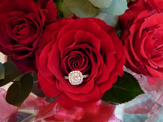 vintage ring, so pretty: Vintage Engagement Rings, Someday, Vintage Wardrobe, Vintage Rings, Freak Pretty, Feelings Pretty, Rings Pictures, Flowers, Engagement Wedding Rings