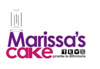Marissa's Cake - Wedding Cake Designs, Custom Cakes, Wedding Cakes Pictures