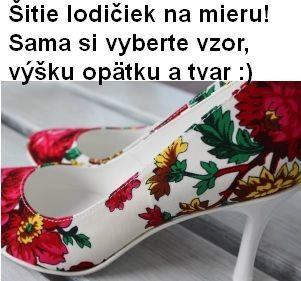 JARNÉ a LETNÉ VLNY   Na Letné Šaty a Topy   Bella Batik 3677   eGalanteria