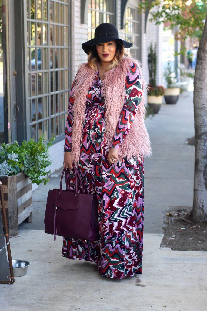 276 best modest plus size images on pinterest | plus size fashion