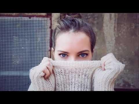 Gabriel & Dresden ft Jan Burton -  You (Extended Mix)