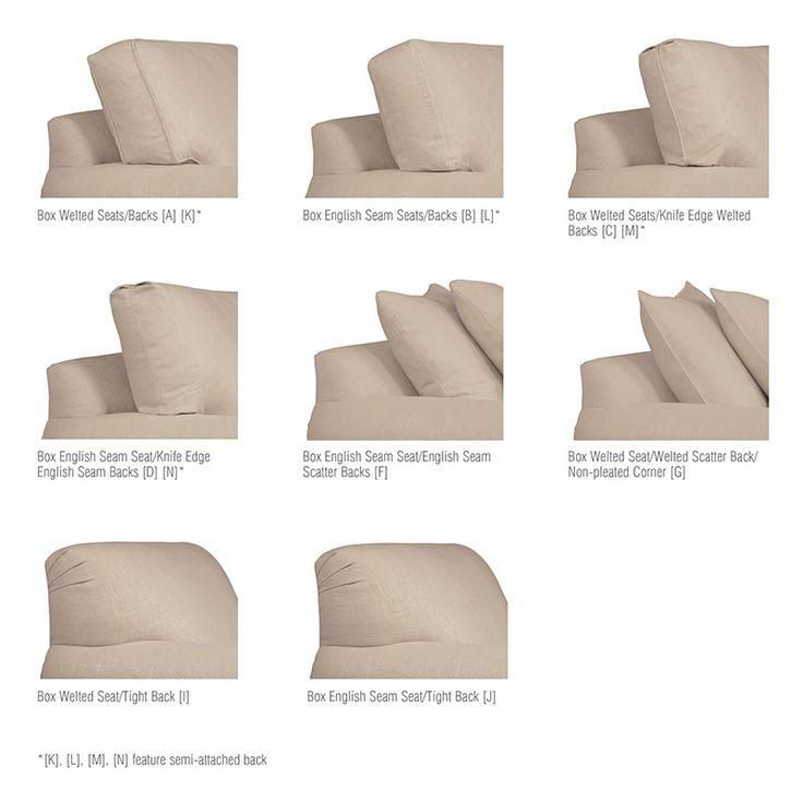 Basic Vinyl Upholstery Instructions 40