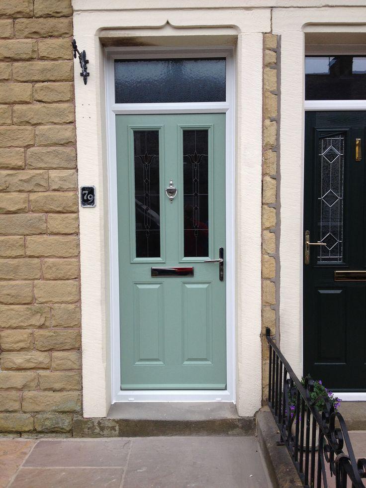 Gallery clitheroe plastics lancashire stuff i like Curb appeal doors