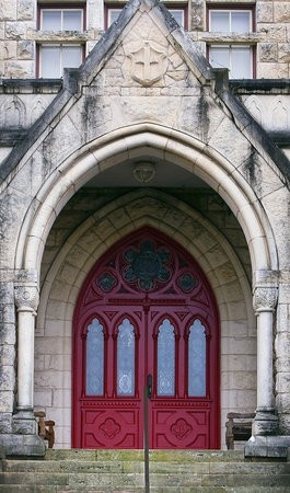 17 best images about church doors photos on pinterest beautiful belize and medieval for Exterior glass doors for churches