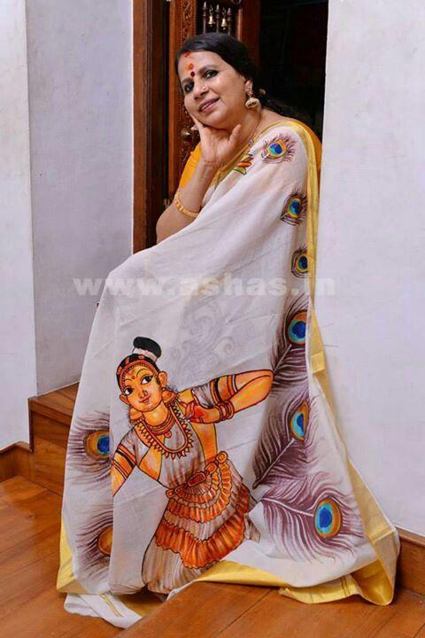 Pin by Ashwini Krishna on Mural | Pinterest  Pin by Ashwini ...
