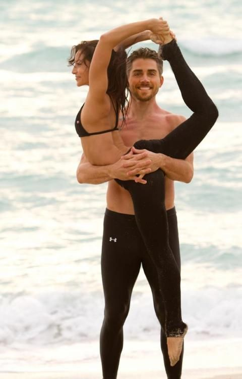 I like this A beautiful yoga body requires the proper nutrition. And love. And balance. they...