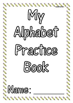 This is a full alphabet pack created for those learning the early stages of letter formation using the New Zealand Handwriting basic font. This is the next step on from the stage 2 pack. Each page is dedicated to one letter of the alphabet. The font shows the way to correctly write/form each letter of the alphabet using arrows that show the child where to start and finish.These can be used either as printable worksheets or laminated for children to write on with a whiteboard marker