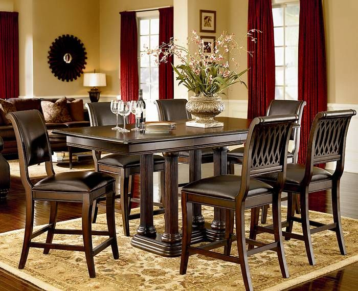 Star Furniture Is One Of The Largest Furniture Retailers In America.