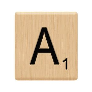 Use Available Letters In Scrabble