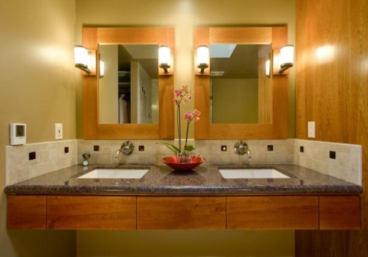 Bathroom light bars provide illumination around bathroom mirrors. Over time, these light covers are broken. His replacement is difficult because companies that originally facts are often no longer in business. Manufacturers often professionals can reproduce a copy of the light bar, but the cost...