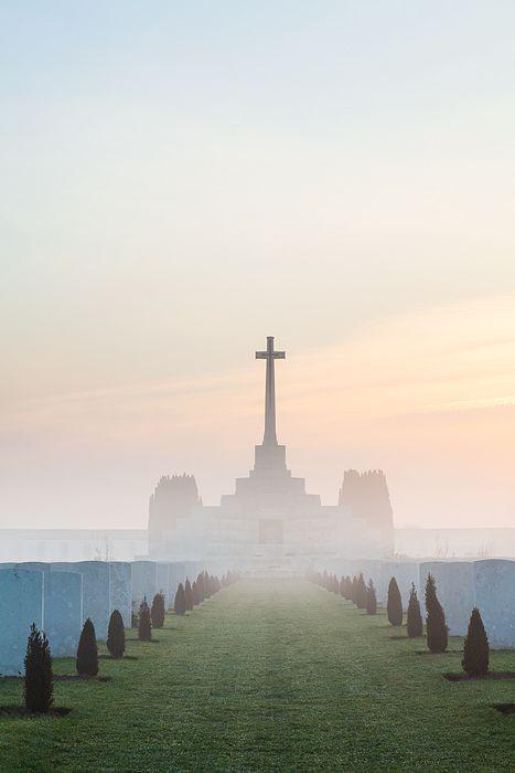 Zonnebeke, Belgium   BART HEIRWEG - LANDSCAPE PHOTOGRAPHY
