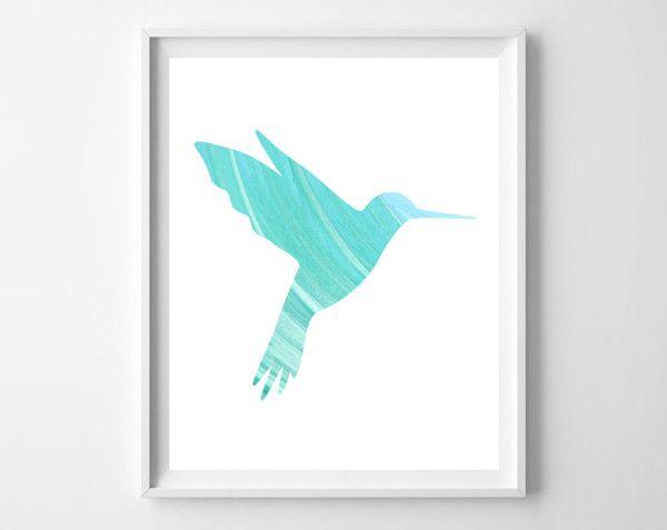 Hummingbird Art 3 Free Printable Designs Awesome