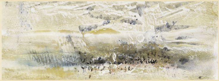 Arbeit von Maja Keyn (Bild: Maja Keyn)