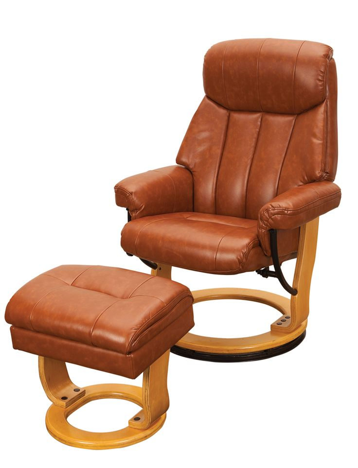 20 Best Swivel Recliners Images On Pinterest