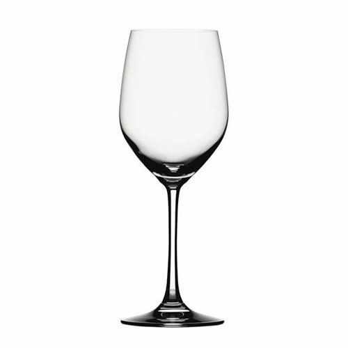Spiegelau Vino Grande Red Wine Glasses