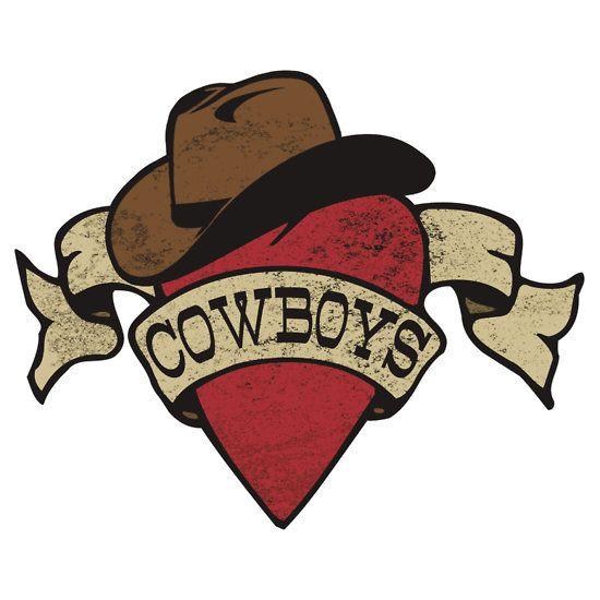 Cowboy Love - tee shirt #cowboys #cowgirl #girls #cowgirlup #country #western #horse #horses #southern #lady #women #equestrian #cute #tattoo #love #boyfriend #girlfriend #woman #cowboy #country #farm #farmer #farming #heart #top #tee #shirt #redneck #rodeo #bryan #cash #swift #rucker #pickup #truck #pickuptruck #dirtroad #funny $25.13