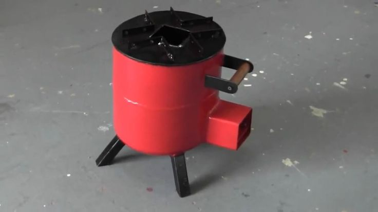 84 best images about stoves on pinterest grilling ideas for Build your own rocket stove