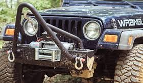Jeep Bumpers in Los Angeles @ http://millerjeepbuilds.com/philosophy/