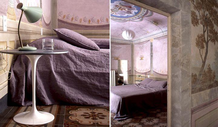 Palazzo Orlandi by b-arch architettura - Sabrina Bignami | Alessandro Capellaro