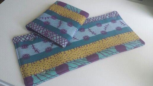Suckpads by EmBee Designs (made from Kokadi Sally)