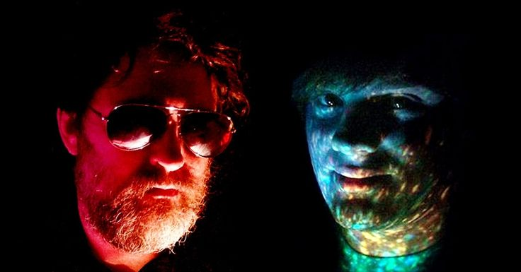 Things as They Are: New theater music from members of Six Organs of Admittance and Emeralds