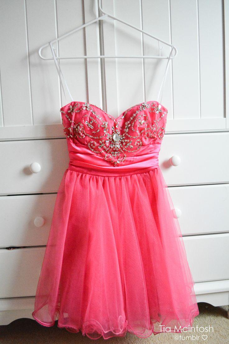 Mejores 117 imágenes de Dresses en Pinterest | Falda del vestido ...