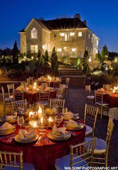 Castleton Farms Wedding Pinterest Wedding Wedding Venues