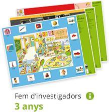 Material pdi per ed infantil i recursos pdf