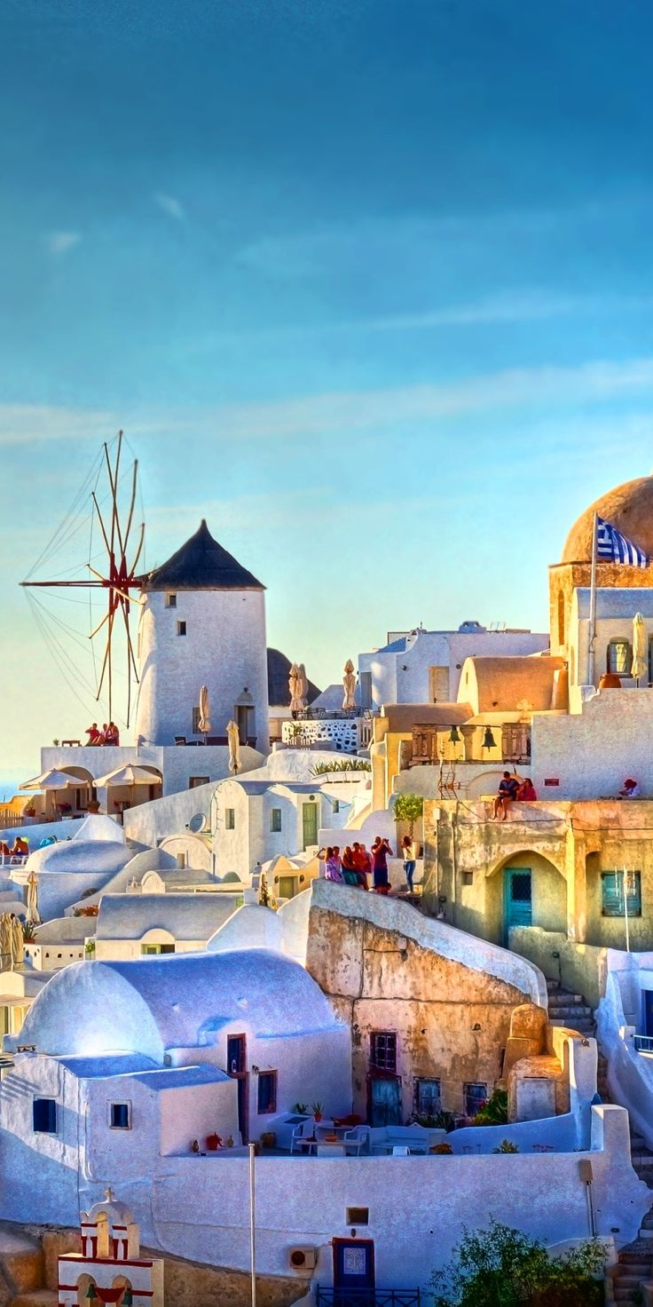 436 best Travel images on Pinterest | Places to visit, Destinations ...