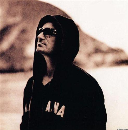 Bono Quotes: 17 Best Bono Quotes On Pinterest