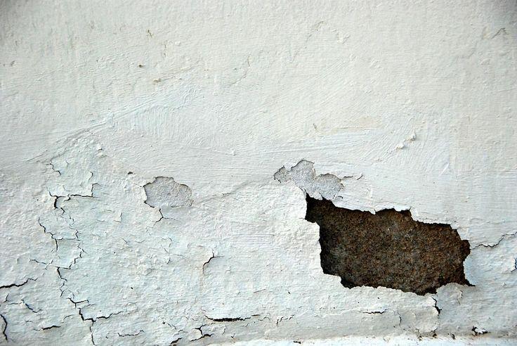 M s de 25 ideas incre bles sobre quitar pintura en pinterest - Quitar pintura de pared ...