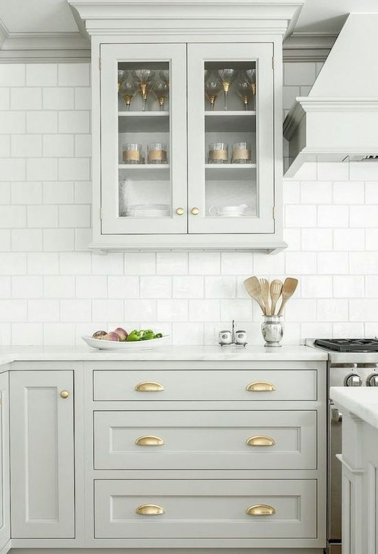 94 best Kitchen images on Pinterest | Baking center, Cooking food ...