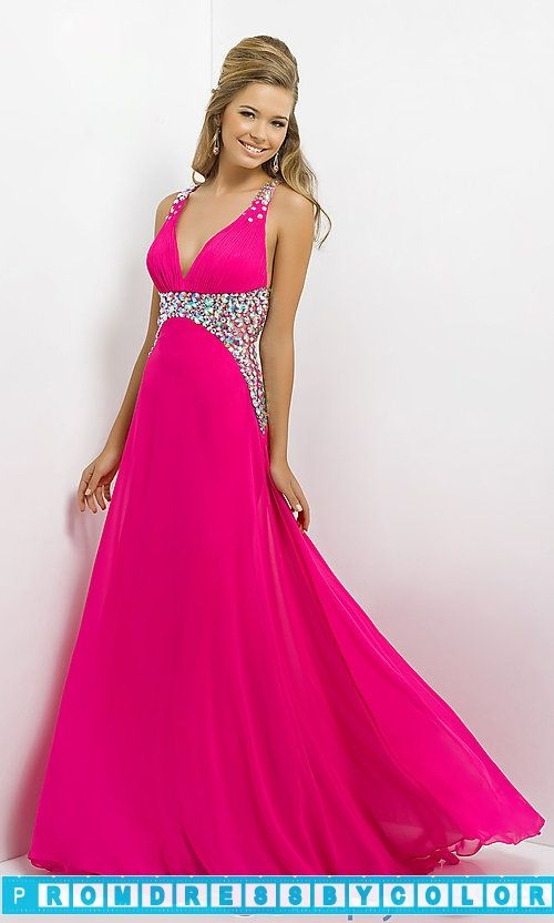 77 best Red Beaded Long Prom Dresses images on Pinterest | Party ...