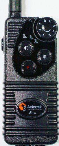 Replacement/Spare Remote Controller for AETERTEK ® Remote Control Dog Training Shock Bark Collar Systems - http://www.thepuppy.org/replacementspare-remote-controller-for-aetertek-remote-control-dog-training-shock-bark-collar-systems/