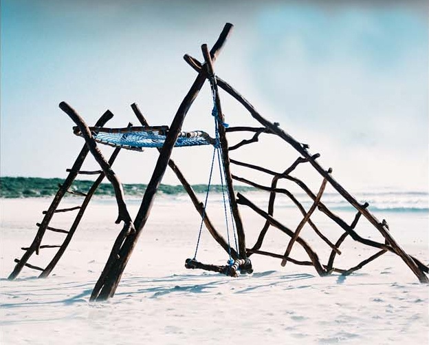play structures | ... have been researching play structures. Arent these just amazing
