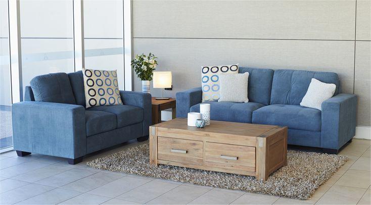 Typisch sofa Weiß Couch Möbel Pinterest