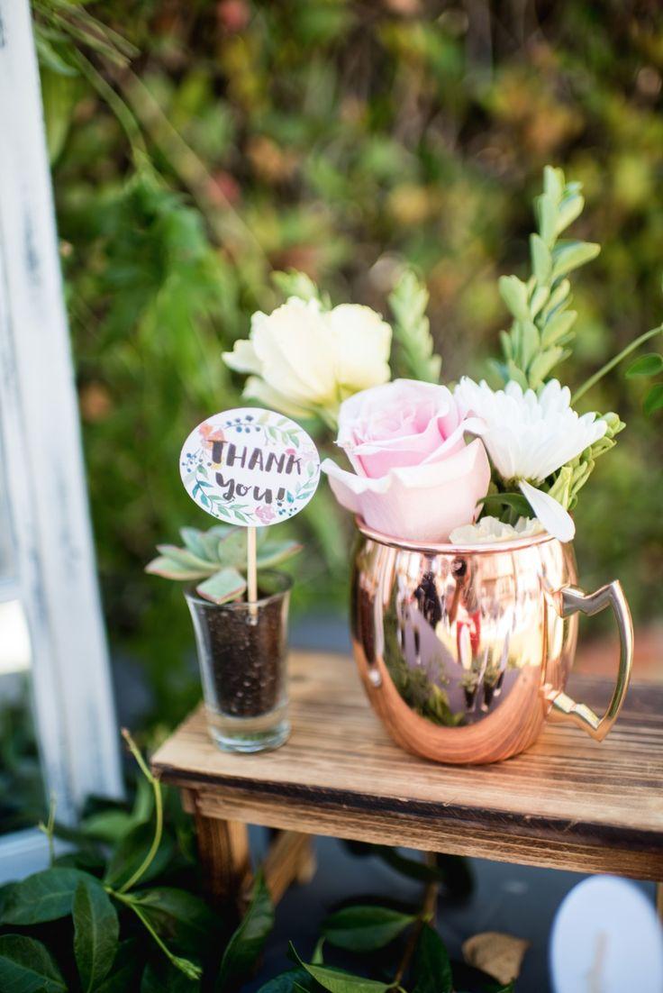 29 best backyard wedding images on pinterest backyard weddings