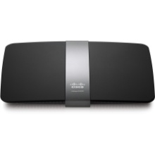 One of the Best routers for home use