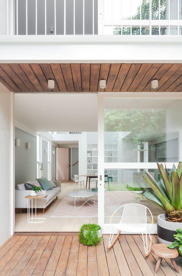 Tribe Studio thinks outside the box | Australian Design Review