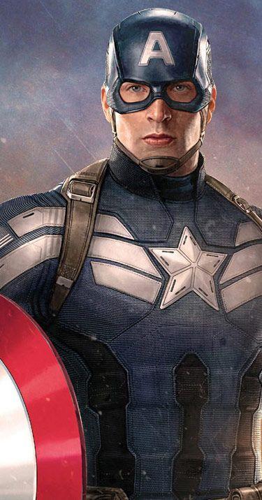 Movie Wallpapers | Captain America http://www.fabuloussavers.com/Captain_America_Wallpapers_freecomputerdesktopwallpaper.shtml
