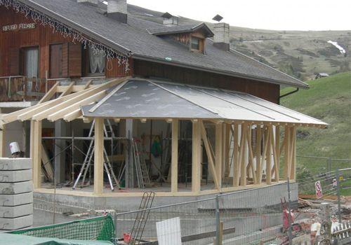 Quali sono gli Aspetti da Considerare nella scelta di un'Impresa di Costruzioni?