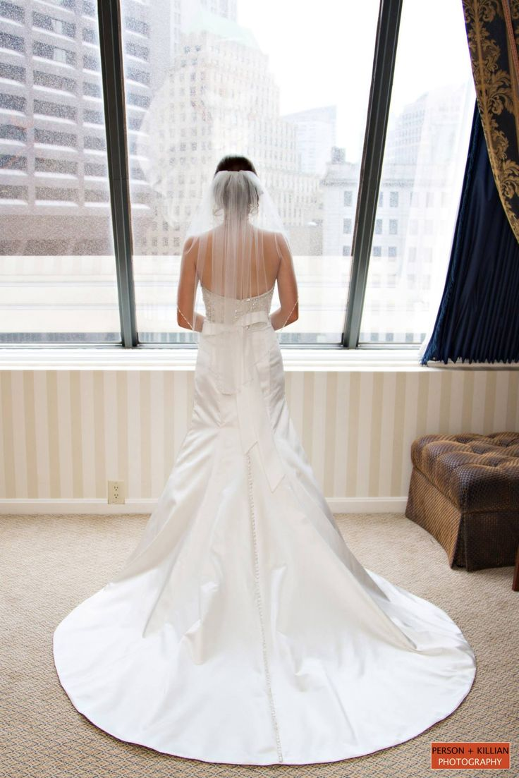 28 best Wedding Gowns images on Pinterest | Wedding dress, Bridal ...